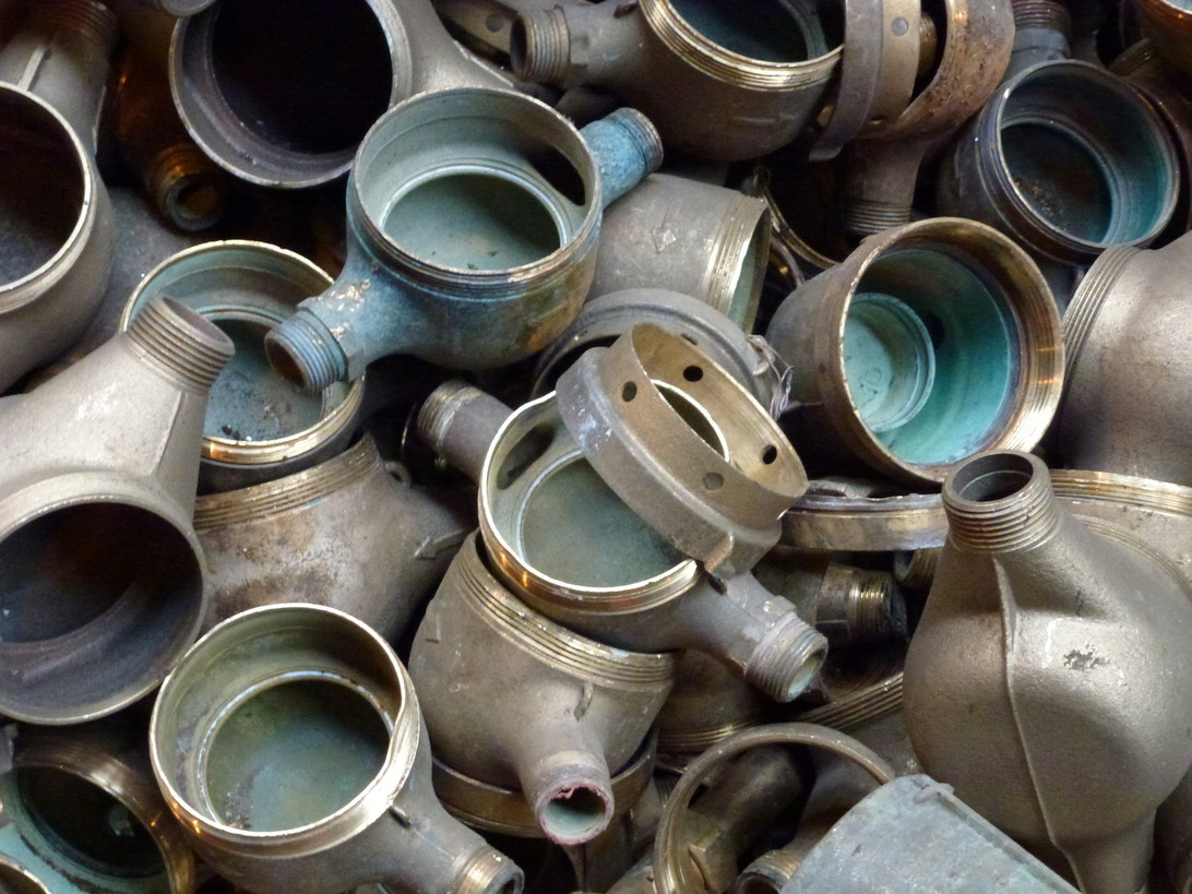 Steel in addition southpostoakrecycling as well 001 as well Allstarshredding  products further We Buy Gold Scrap. on scrap metal turnings